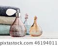 Vintage antique bottles 46194011