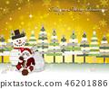 聖誕季節 聖誕節期 聖誕時節 46201886