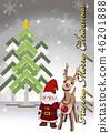 聖誕季節 聖誕節期 聖誕時節 46201888