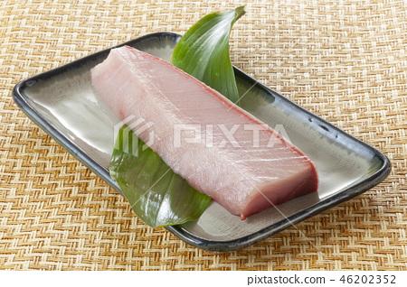 생선회 용 부리 46202352