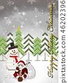 聖誕季節 聖誕節期 聖誕時節 46202396
