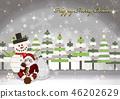 聖誕季節 聖誕節期 聖誕時節 46202629
