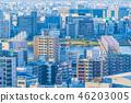 오사카 우메다 빌딩 군 나카츠 십 세 방면 46203005