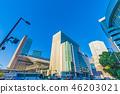大阪大阪站 46203021