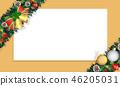 คริสต์มาส,พื้นหลัง,ริบบิ้น 46205031