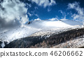 landscape, mountain, tatra 46206662