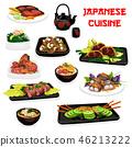 日本人 日式 日語 46213222