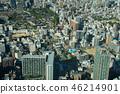 Abeno Harukasu 46214901
