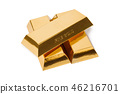 금, 금색, 황금 46216701
