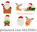 christmas, noel, x-mas 46220061