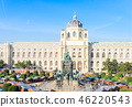 Museum of Natural History, Vienna 46220543