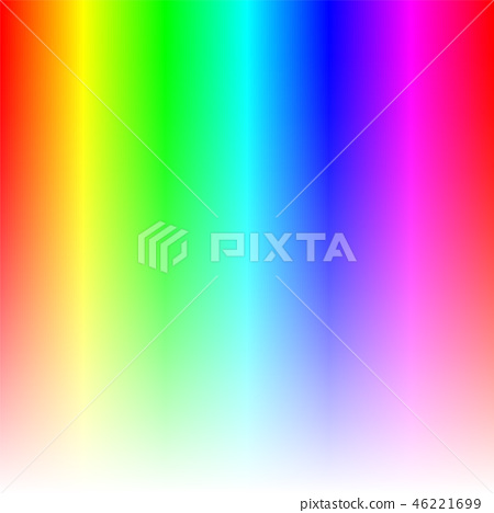 Color tone picker assistant 46221699
