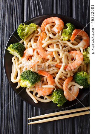 Japanese healthy food 46222681