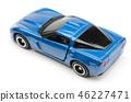 汽車圖片 46227471