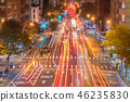 automobile car city 46235830