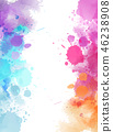 background color vector 46238908