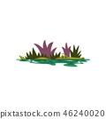 鱷魚 性格 個性 46240020