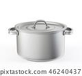 saucepan pan pot 46240437
