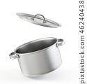 saucepan pan pot 46240438