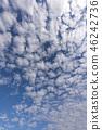 自然 风景 天空 46242736