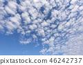 自然 风景 天空 46242737