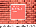 texture, wall, brick 46249926