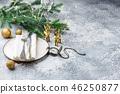 크리스마스, 성탄절, 장식 46250877