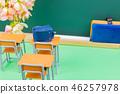 ค่าเข้าชมน้องใหม่เมษายนรูปภาคการศึกษาใหม่ 46257978