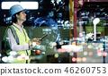 工業 產業工人 產業 46260753