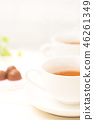 紅茶 46261349