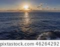 郵輪 旅行 水上旅行 46264292