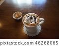 카페모카 46268065