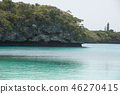 新喀裡多尼亞 46270415