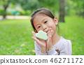กิน,อาหาร,สวน 46271172