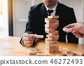 策略 风险 挑战 46272493