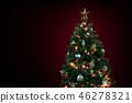 คริสต์มาส,คริสมาส,เทศกาลคริสต์มาส 46278321