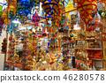 싱가포르 리틀 인디아 다채로운 잡화 Singapore Little India 46280578