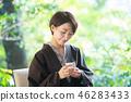 Hot Spring Travel Women's Tour Travel Image 46283433