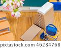 ค่าเข้าชมน้องใหม่ป. 1 รูปภาพเมษายน Spring เปิดเทอมใหม่ 46284768