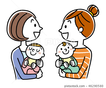 為人父母:媽媽 46290580