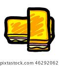 Croc Mush 46292062