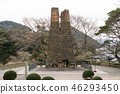 Sakai Reflection Reactor-A modern reflection reactor existing in Japan-World Heritage Site 46293450