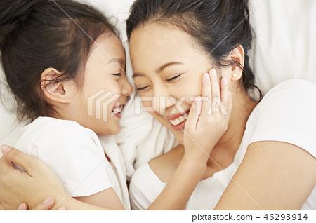 親子的生活方式 46293914