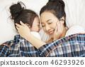 親子的生活方式 46293926