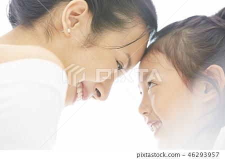 親子的生活方式 46293957