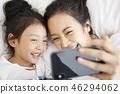 親子的生活方式 46294062