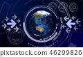 พื้นหลัง,โลก,เน็ตเวิร์ค 46299826