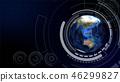พื้นหลัง,โลก,เน็ตเวิร์ค 46299827