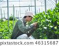 Agriculture men 46315687