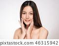 เอเชีย,ชาวเอเชีย,คนเอเชีย 46315942